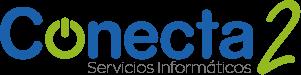Conecta2 Servicios Informaticos